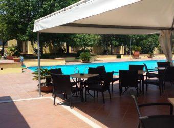 Le_Mimose_Hotel-San_Teodoro-Hotel_outdoor_area-1-86969