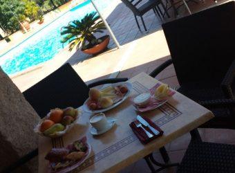 Le_Mimose_Hotel-San_Teodoro-Restaurantbreakfast_room-86969
