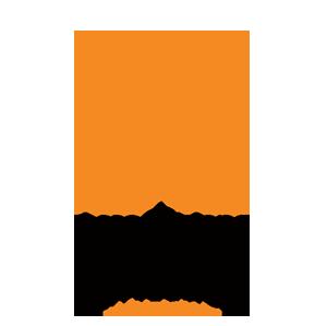 AAST-Logo5-1000px-TraspBG