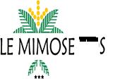 logo_mimose